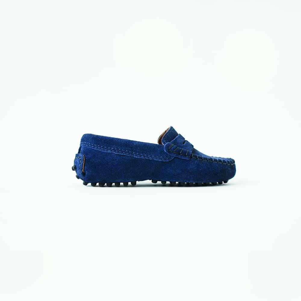 blauwe schoentjes 2