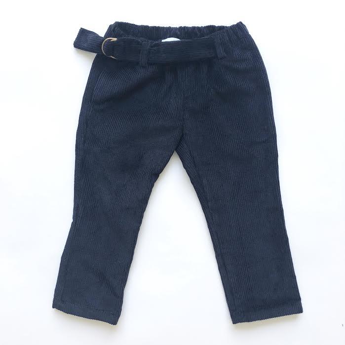 montreux pants
