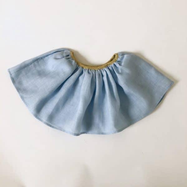 skirt aix