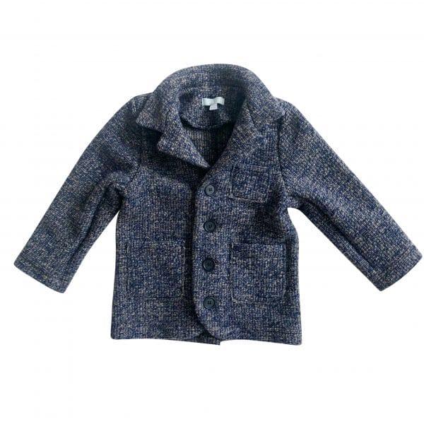 Como jacket Lim Ed