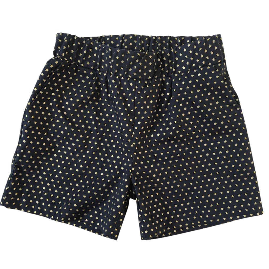 Shorts Southport stars