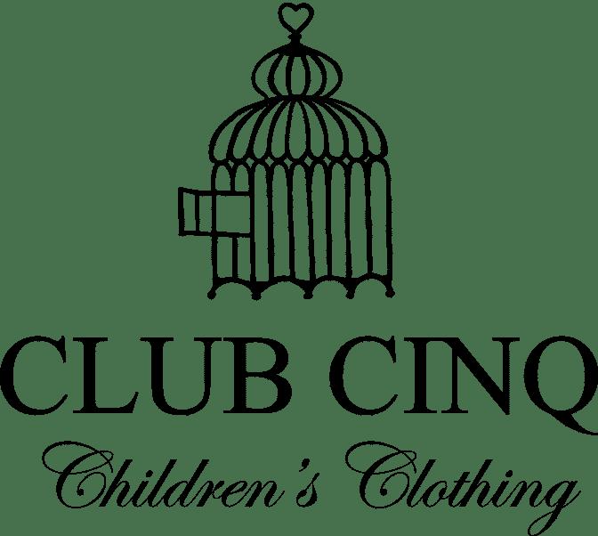CLUB CINQ